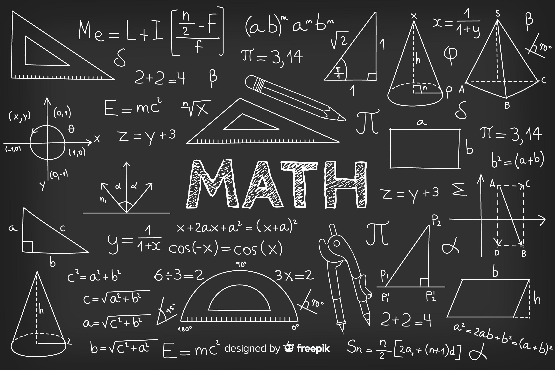 數學| 學而吧ShareMode